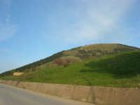 Montagna Grande - 21 febbraio 2009   - Fulgatore (3263 clic)
