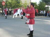 Festa della Madonna di Tagliavia - 4 maggio 2008   - Vita (631 clic)
