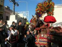 Festa della Madonna di Tagliavia - 4 maggio 2008   - Vita (749 clic)