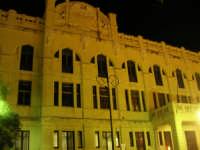 Palazzo delle Poste - 18 settembre 2008   - Trapani (753 clic)