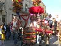 Festa della Madonna di Tagliavia - 4 maggio 2008   - Vita (636 clic)