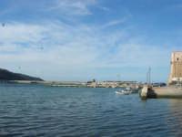 porto - 13 marzo 2009  - Castellammare del golfo (1523 clic)