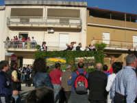 Festa della Madonna di Tagliavia - 4 maggio 2008   - Vita (1010 clic)