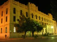 Palazzo delle Poste - 18 settembre 2008   - Trapani (812 clic)