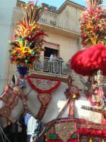 Festa della Madonna di Tagliavia - 4 maggio 2008   - Vita (750 clic)