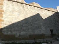Bastione di S. Anna o Imperiale  - 28 settembre 2008   - Trapani (782 clic)