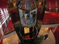 all'interno della GNV LA SUPERBA - 10 agosto 2006  - Palermo (1286 clic)