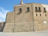Castello a mare - 5 aprile 2009   - Castellammare del golfo (1267 clic)