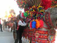 Festa della Madonna di Tagliavia - 4 maggio 2008   - Vita (838 clic)