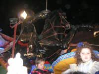 Carnevale 2009 - Sfilata carri allegorici - 24 febbraio 2009   - Balestrate (3824 clic)
