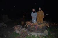 Presepe Vivente - 26 dicembre 2008  - Balata di baida (2745 clic)