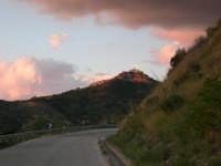 al tramonto - 9 novembre 2008  - Giuliana (1211 clic)