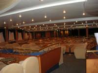 all'interno della GNV LA SUPERBA - 10 agosto 2006  - Palermo (1319 clic)