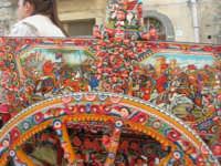 Festa della Madonna di Tagliavia - 4 maggio 2008   - Vita (639 clic)