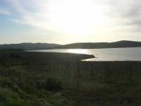 Lago Rubino - 21 febbraio 2009   - Fulgatore (2243 clic)