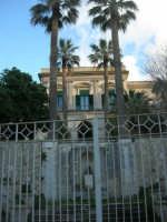 Villa Betania - 22 febbraio 2009  - Valderice (4729 clic)