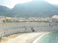 cala Petrolo - 7 maggio 2006  - Castellammare del golfo (1205 clic)