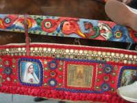 Festa della Madonna di Tagliavia - 4 maggio 2008   - Vita (985 clic)