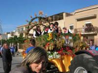 Festa della Madonna di Tagliavia - 4 maggio 2008   - Vita (1103 clic)