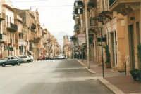 Corso VI Aprile - 19 agosto 2001  - Alcamo (1383 clic)