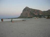 La spiaggia - 28 settembre 2007   - San vito lo capo (685 clic)