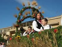 Festa della Madonna di Tagliavia - 4 maggio 2008   - Vita (741 clic)