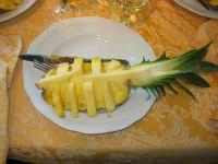 ananas al maraschino - 6 dicembre 2008  - Castellammare del golfo (4829 clic)