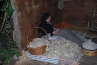 Presepe Vivente - 26 dicembre 2008  - Balata di baida (2326 clic)