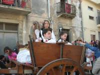 Festa della Madonna di Tagliavia - 4 maggio 2008   - Vita (762 clic)