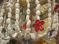 ARCHI DI PASQUA - 18 aprile 2010   - San biagio platani (2727 clic)