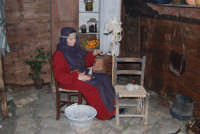Presepe Vivente - 26 dicembre 2008  - Balata di baida (2188 clic)