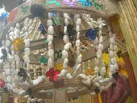 ARCHI DI PASQUA - 18 aprile 2010  - San biagio platani (2696 clic)