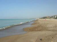 C/da Magazzinazzi - 2 novembre 2008   - Alcamo marina (715 clic)