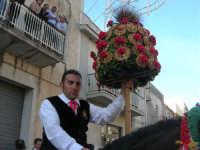 Festa della Madonna di Tagliavia - 4 maggio 2008   - Vita (1257 clic)
