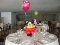 addobbi per festeggiare un compleanno all'Hotel Belvedere - 20 aprile 2008  - Castellammare del golfo (2567 clic)