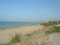 C/da Magazzinazzi - 2 novembre 2008   - Alcamo marina (640 clic)