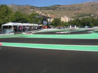 Mini Autodromo Città di Trapani - gare automodellismo - 28 settembre 2008   - Erice (1881 clic)