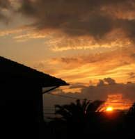 al calar del sole - 17 gennaio 2007  - Alcamo (1446 clic)