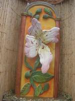 ARCHI DI PASQUA - 18 aprile 2010  - San biagio platani (2711 clic)