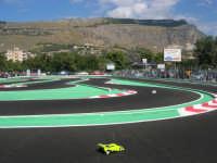 Mini Autodromo Città di Trapani - gare automodellismo - 28 settembre 2008   - Erice (2430 clic)