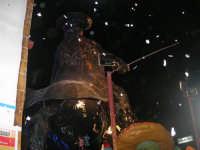 Carnevale 2009 - Sfilata carri allegorici - 24 febbraio 2009   - Balestrate (3760 clic)