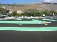 Mini Autodromo Città di Trapani - gare automodellismo - 28 settembre 2008   - Erice (1730 clic)
