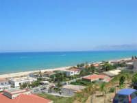 Panorama - 14 agosto 2005  - Alcamo marina (1384 clic)