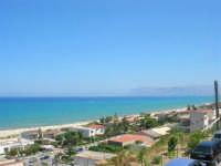 Panorama - 14 agosto 2005  - Alcamo marina (1314 clic)