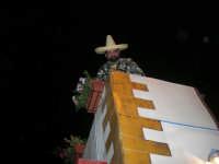 Carnevale 2009 - Sfilata carri allegorici - 24 febbraio 2009   - Balestrate (3757 clic)