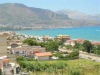 Panorama - 14 agosto 2005  - Alcamo marina (1349 clic)