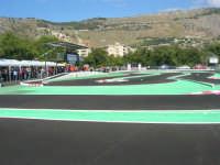 Mini Autodromo Città di Trapani - gare automodellismo - 28 settembre 2008   - Erice (1775 clic)