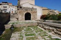 fontana araba - 9 maggio 2009  - Alcamo (3858 clic)
