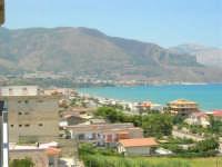 Panorama - 14 agosto 2005  - Alcamo marina (1629 clic)