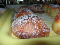 genovesi - 23 agosto 2009  - Alcamo (4246 clic)